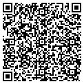 QR code with Kleen Sweep Janitorial contacts