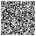 QR code with Knights Painting contacts