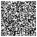 QR code with Sabor Havana Cigars-Palm Beach contacts