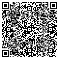 QR code with Aetna Maintenance Inc contacts