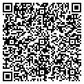 QR code with Enzos Cafe Royale contacts
