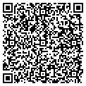 QR code with Wayne R Bennett Ferneries contacts