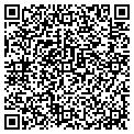 QR code with Cherrietta Prince Educational contacts