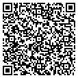QR code with A Nanny On The Net contacts
