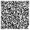 QR code with Great Harvest Bread contacts