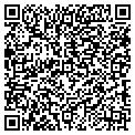 QR code with Glorious Women Wisdom Intl contacts