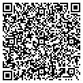 QR code with Baby Bargains contacts