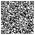 QR code with American Framers Corp contacts