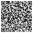 QR code with Almost Home LLC contacts