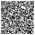 QR code with J & J Tree Experts Inc contacts