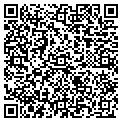 QR code with Infinite Funding contacts
