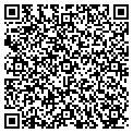 QR code with David M McFaddin MD PA contacts