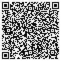 QR code with Cloninger Jeffrey A & Assoc contacts