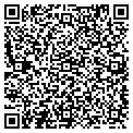 QR code with Circles Learning Curriculum In contacts
