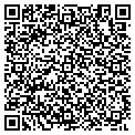 QR code with Price's Laundry & Dry Cleaning contacts