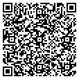 QR code with Enchanted Nights contacts