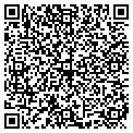 QR code with Rack Room Shoes 189 contacts
