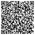 QR code with Marine Equipment Parts & Suppl contacts