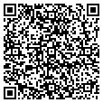 QR code with Christian Family Service contacts