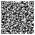QR code with Rain-Away Aluminum Inc contacts