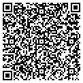 QR code with Exceptional Education Center contacts