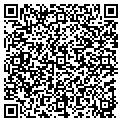 QR code with Crane Lakes Sales Office contacts