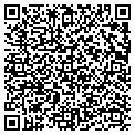 QR code with First Baptist Care Center contacts