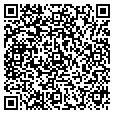 QR code with Larry D Kimpel contacts