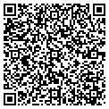 QR code with Bastedo Construction contacts