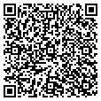 QR code with CMS Imaging contacts