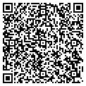 QR code with Virtual View Homes contacts