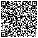 QR code with Oviedo Publishing Inc contacts