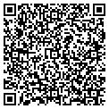QR code with Revenge Yachts Inc contacts
