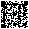 QR code with Novo Nordisk contacts