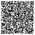 QR code with Hi-Tech Plumbing Service contacts