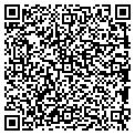 QR code with Barbenders Powerhouse Gym contacts