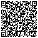 QR code with Kilwins of Weston contacts