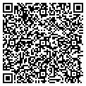 QR code with For Your Nails & Tanning contacts
