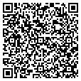 QR code with BP Electric Inc contacts