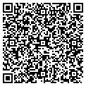 QR code with Precious Specialties contacts