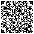 QR code with Ebright Masonry contacts