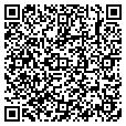 QR code with TIPS contacts