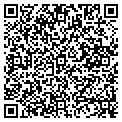 QR code with Auto's Corvette & Gm Repair contacts