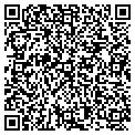 QR code with Backstreet Scooters contacts