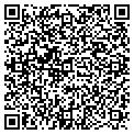 QR code with Lanciault Danise E MN contacts