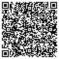 QR code with Martos's Watercress Inc contacts