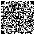 QR code with Connelly Drywall Inc contacts