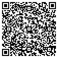 QR code with X L Marketing contacts