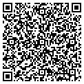 QR code with Southwest Airlines contacts