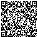 QR code with Aval of America Inc contacts